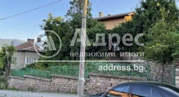 Къща/Вила, Вършец, 522836, Снимка 1
