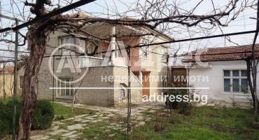 Къща/Вила, Крушаре, 268837, Снимка 1