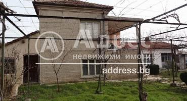 Къща/Вила, Крушаре, 268837, Снимка 2