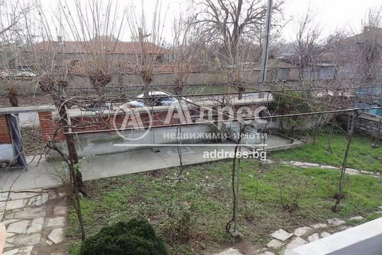 Къща/Вила, Крушаре, 268837, Снимка 3