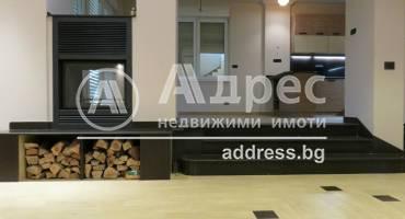 Къща/Вила, Пловдив, Беломорски, 311837, Снимка 1
