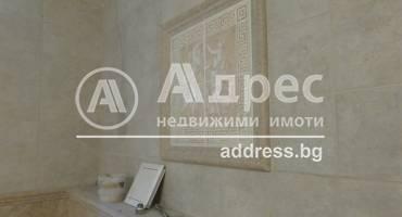 Къща/Вила, Пловдив, Беломорски, 311837, Снимка 11