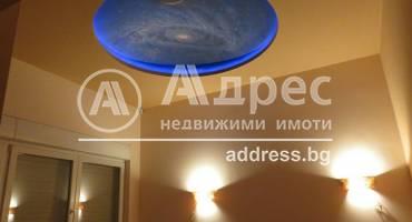 Къща/Вила, Пловдив, Беломорски, 311837, Снимка 3