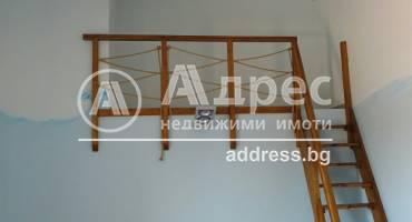 Къща/Вила, Пловдив, Беломорски, 311837, Снимка 5