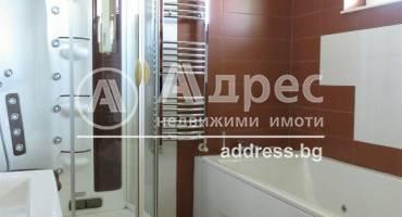 Къща/Вила, Пловдив, Беломорски, 311837, Снимка 6