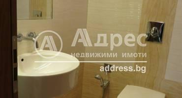 Къща/Вила, Пловдив, Беломорски, 311837, Снимка 8