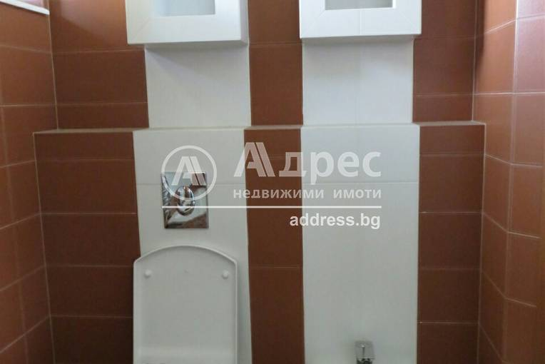 Къща/Вила, Пловдив, Беломорски, 311837, Снимка 10