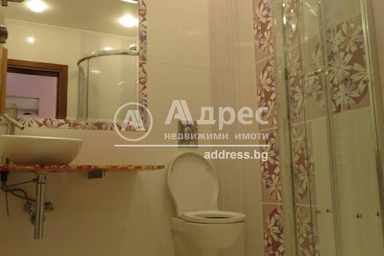 Къща/Вила, Пловдив, Беломорски, 311837, Снимка 7