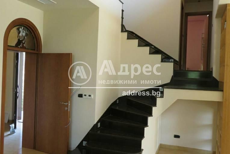 Къща/Вила, Пловдив, Беломорски, 311837, Снимка 9