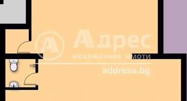 Магазин, Благоевград, Еленово, 500837, Снимка 1