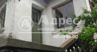 Къща/Вила, Войника, 50837, Снимка 1