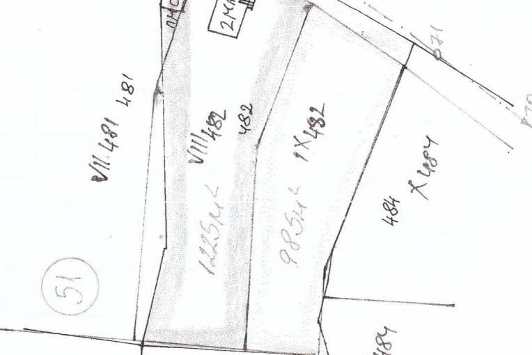 Къща/Вила, Войника, 50837, Снимка 2