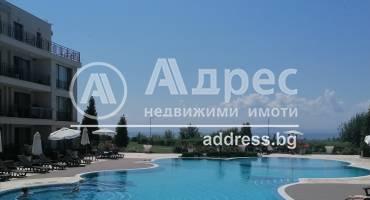 Двустаен апартамент, Бургас, Сарафово, 507838, Снимка 1