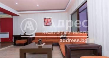 Къща/Вила, Бургас, Лазур, 509838, Снимка 1