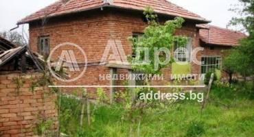 Къща/Вила, Вързулица, 90838, Снимка 1