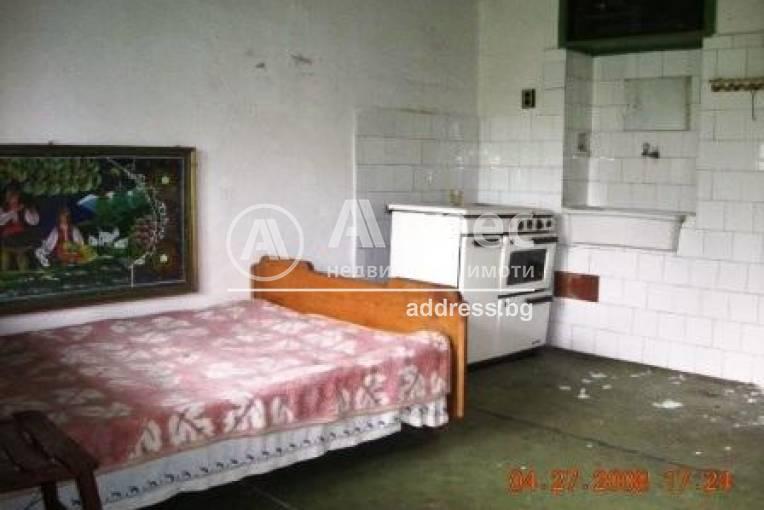 Къща/Вила, Вързулица, 90838, Снимка 3