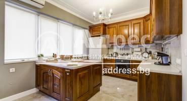 Многостаен апартамент, София, Център, 292839, Снимка 2
