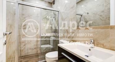 Многостаен апартамент, София, Център, 292839, Снимка 6