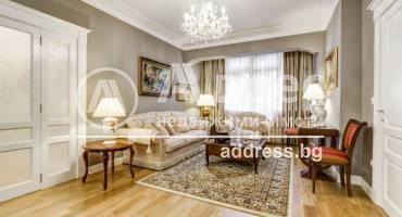 Многостаен апартамент, София, Център, 292839, Снимка 7
