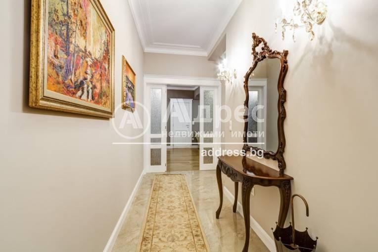 Многостаен апартамент, София, Център, 292839, Снимка 11