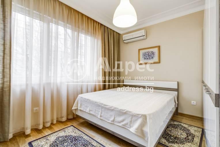 Многостаен апартамент, София, Център, 292839, Снимка 5