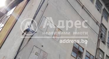 Цех/Склад, Варна, Южна Промишлена Зона, 322839, Снимка 7