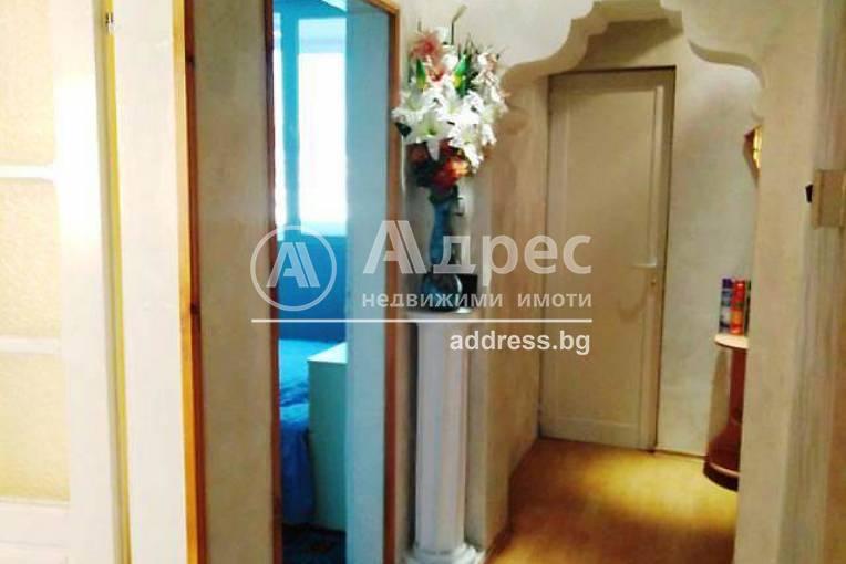 Двустаен апартамент, Благоевград, Широк център, 445839, Снимка 3