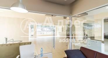 Офис, Варна, Електрон, 507839, Снимка 1