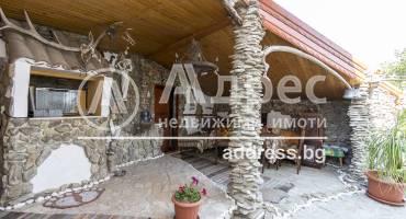 Къща/Вила, Бургас, Банево, 427840, Снимка 1