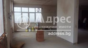 Цех/Склад, Варна, м-ст Акчелар, 454842, Снимка 1