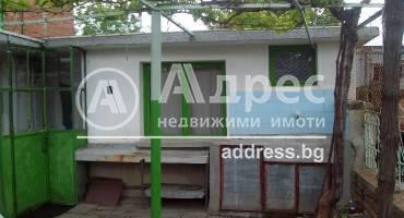 Къща/Вила, Ханово, 60842, Снимка 1