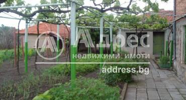Къща/Вила, Ханово, 60842, Снимка 2