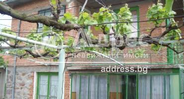 Къща/Вила, Ханово, 60842, Снимка 3