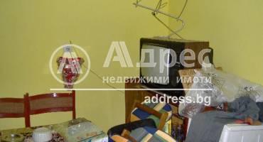 Етаж от къща, Ямбол, Каргон, 95842, Снимка 1