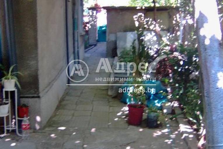 Етаж от къща, Ямбол, Каргон, 95842, Снимка 3