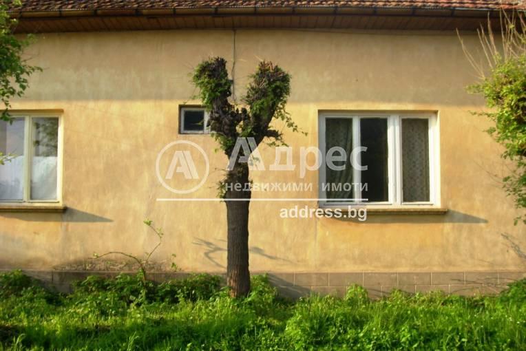 Къща/Вила, Бяла черква, 187843, Снимка 2