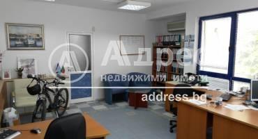 Офис, Варна, Идеален център, 308843, Снимка 1