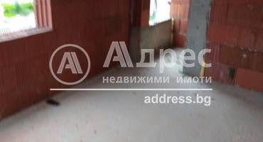 Двустаен апартамент, Бургас, Сарафово, 473844, Снимка 1