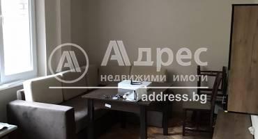Двустаен апартамент, Велико Търново, Колю Фичето, 499844, Снимка 1