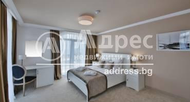 Къща/Вила, Варна, м-ст Евксиноград, 325845, Снимка 2