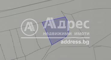 Парцел/Терен, Благоевград, Еленово, 463845, Снимка 1