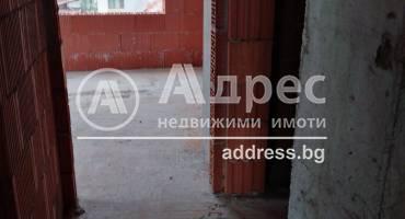 Двустаен апартамент, Бургас, Сарафово, 473845, Снимка 1