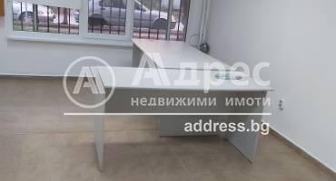 Магазин, София, Редута, 502845, Снимка 1