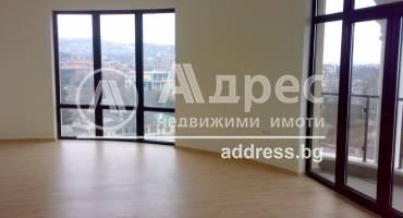 Тристаен апартамент, Варна, м-ст Евксиноград, 178847, Снимка 1