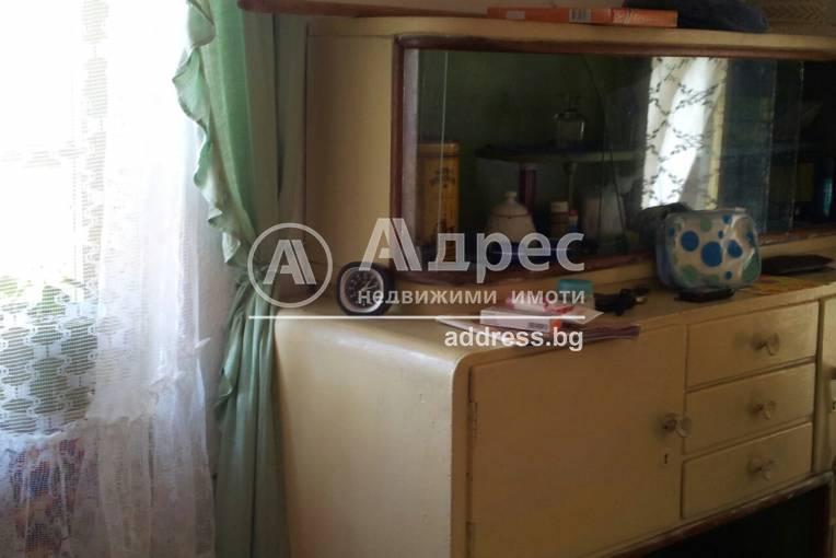 Къща/Вила, Сърнино, 303847, Снимка 3