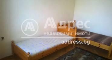 Двустаен апартамент, Благоевград, Широк център, 479847, Снимка 2