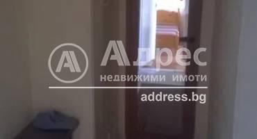 Двустаен апартамент, Благоевград, Широк център, 479847, Снимка 3