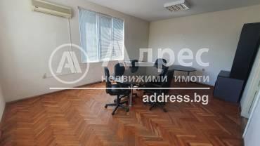 Офис, Варна, Операта, 488847, Снимка 1
