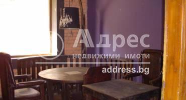 Магазин, София, Център, 151848, Снимка 1