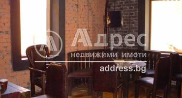 Магазин, София, Център, 151848, Снимка 3
